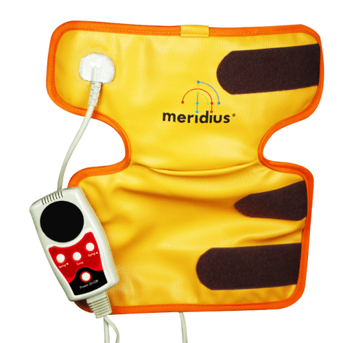 Meridius-Medical-Far-Infrared-Pad-Elbow