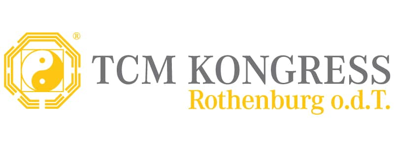 TCM-Kongress-Rothenburg-Logo