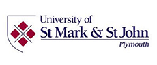 University-of-Saint-Mark-and-Saint-John-Plymouth-Logo